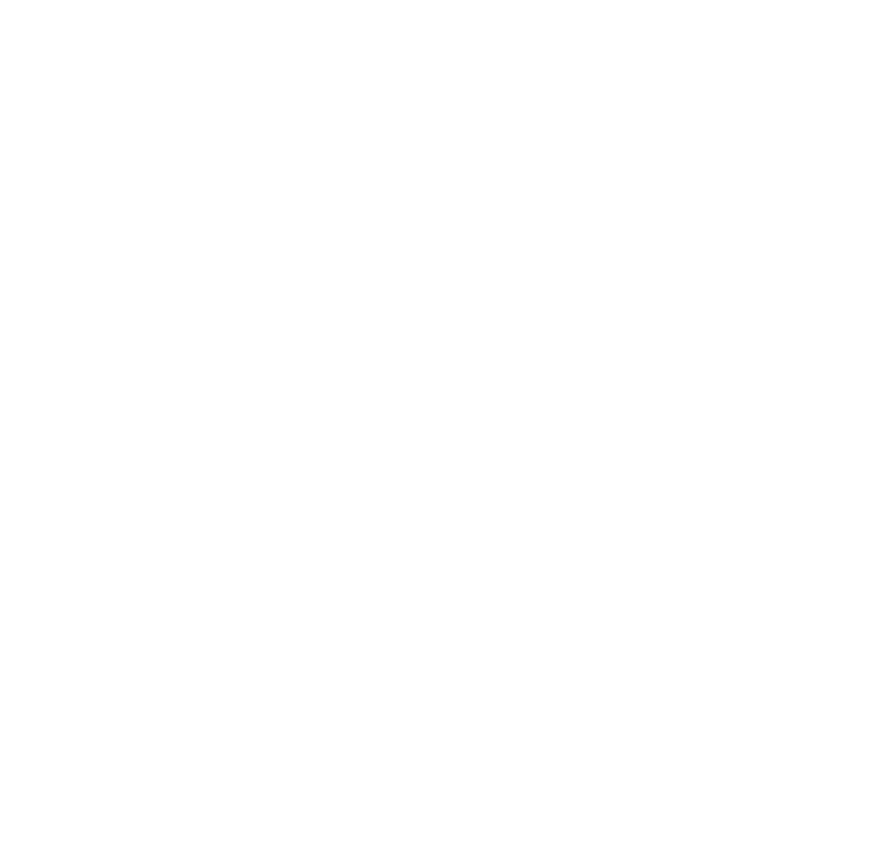 Flawless Kitchens & Bathrooms Logo