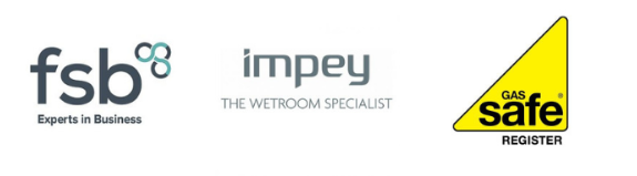 FSB Experts in Business, IMPEY GAS SAFE REGISTER